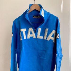 Kappa EROI Italia XXL - Genuine Jumper from Italia